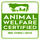 Animal Welfare Certificate 2