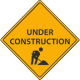 Under Construction 1