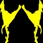 TEK_Raptor_Golden