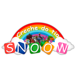 Snoow's nursery