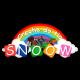 Snoow's nursery