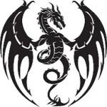 Wyvern Crest