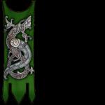Asketil Banner