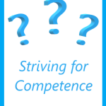 StrivingForCompetence
